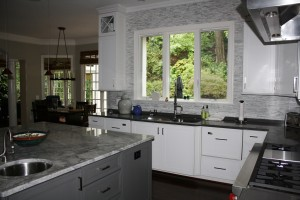 Alexandria Custom Kitchen #2 (2)