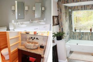 bathroom-remodel-1227