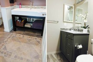 bathroom-remodel-3-1227
